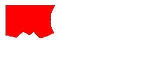MCSS-logo--new-130pxh